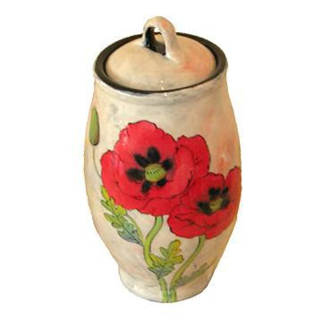 Remembrance Urn